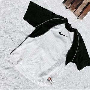 Men's classic Nike T Shirt